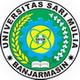 LMS-Universitas Sari Mulia
