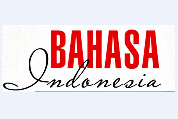 Course Image Bahasa Indonesia (smt I)