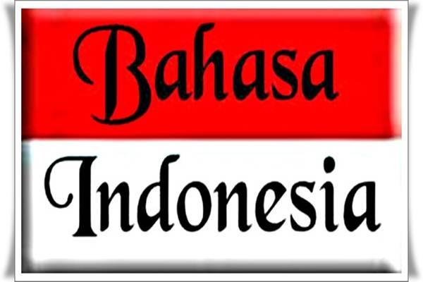 Course Image Bahasa Indonesia