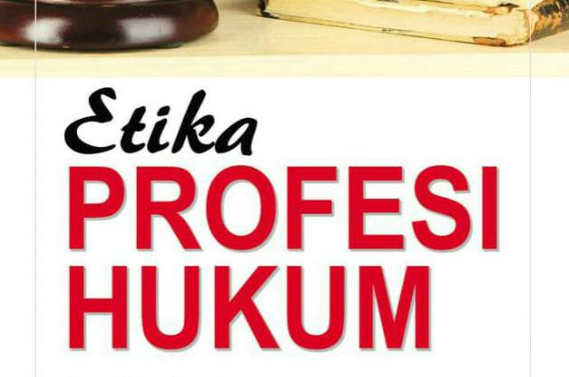 Course Image Etika dan Tanggung Jawab Profesi (smt II)