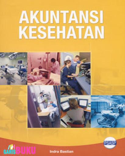 Course Image AKUNTANSI KESEHATAN