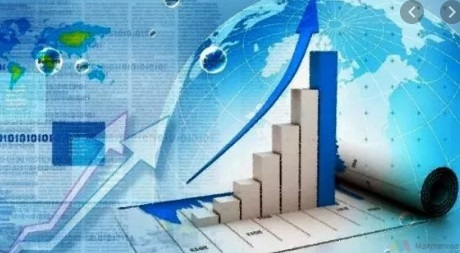 Course Image Pengantar Ilmu Ekonomi