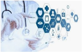 Course Image Manajemen Healthcare Enterprise