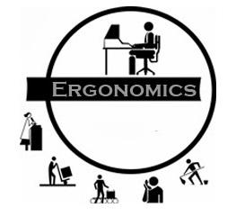 Course Image Pengantar Sistem Kerja dan Ergonomi