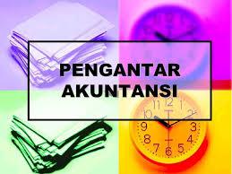 Course Image PENGANTAR AKUNTANSI