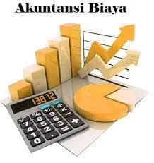 Course Image AKUNTANSI BIAYA 2021/2022