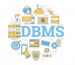 Course Image Sistem Basis Data (Smt 2)