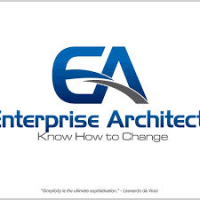 Course Image Arsitektur Enterprise (Smt 4)